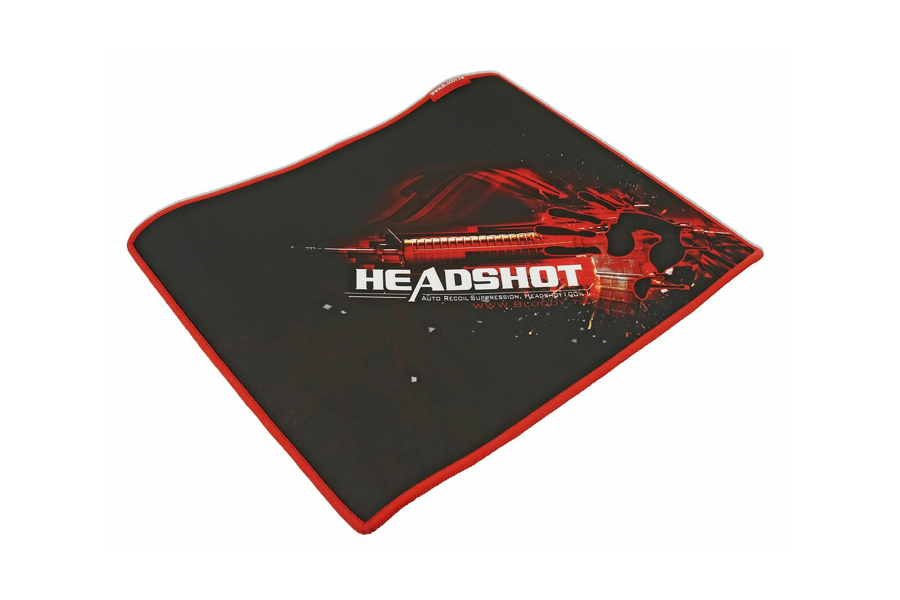 Gaming Mauspad A4Tech Bloody-Serie