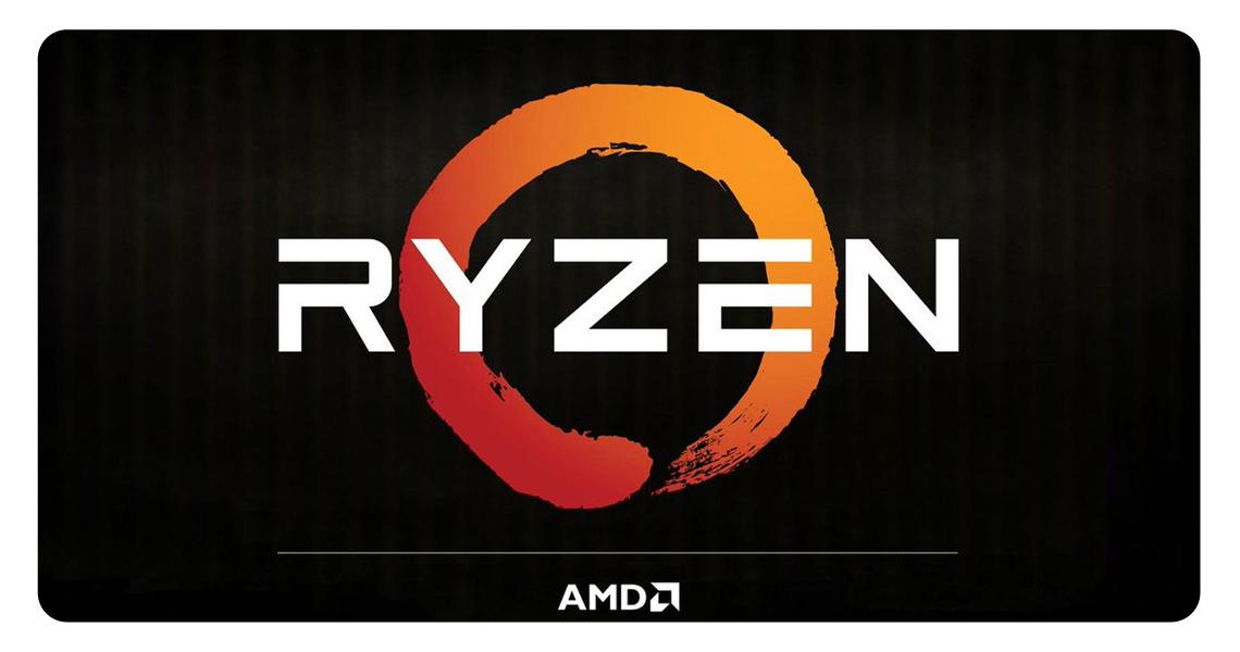 AMD Ryzen 5 2400G Prozessor