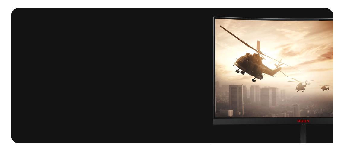 Keine Verzerrungen mit einer NVIDIA-Grafikkarte