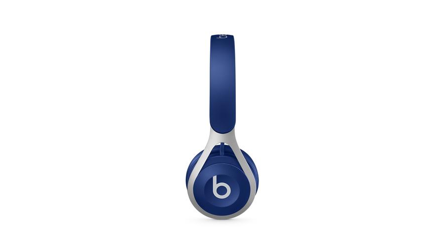 Leicht und komfortabel Beats EP