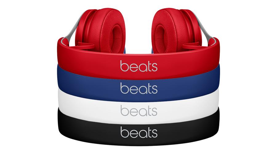Beats EP On ear