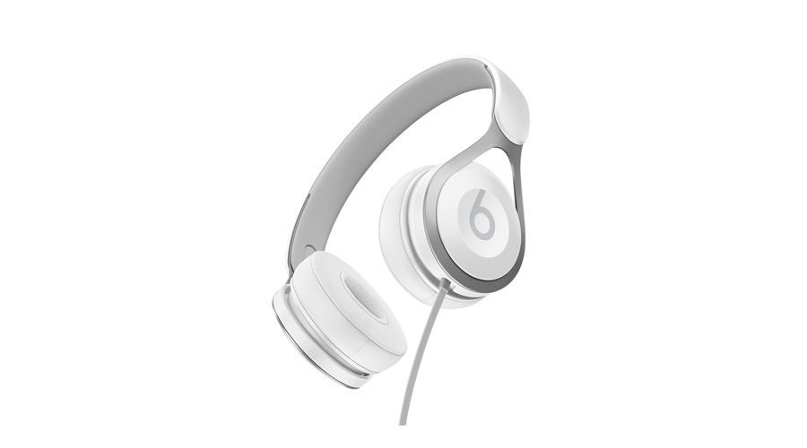 Sound der Extraklasse Apple Beats
