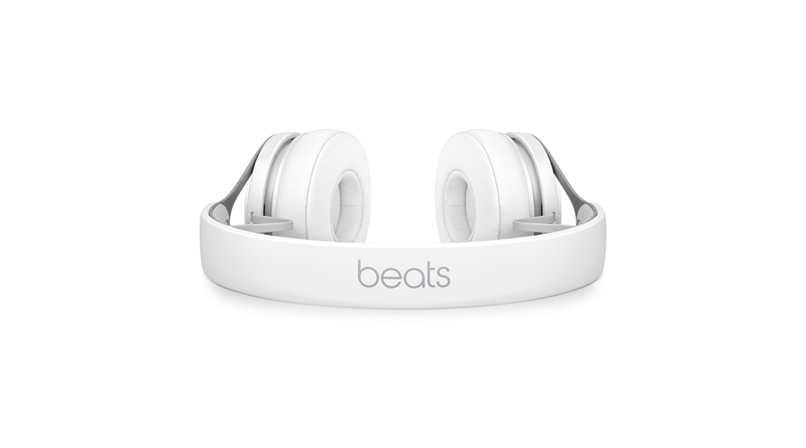 Beats EP On ear