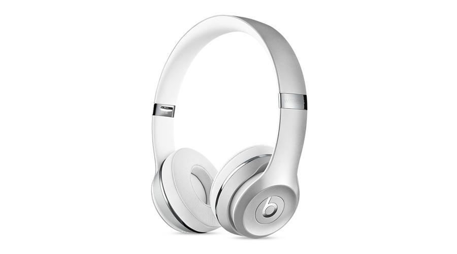 Kabellos Kopfhörer