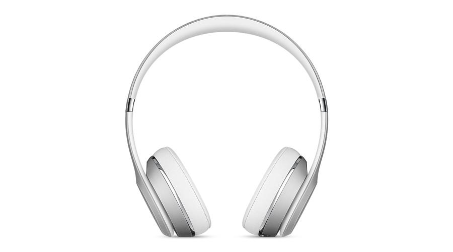Kabellose Headset