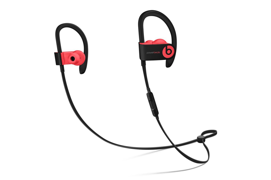 Powerbeats3 Wireless In-Ear Kopfhörern