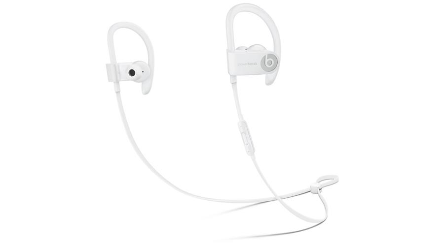 Powerbeats3 Wireless In-Ear Kopfhörern