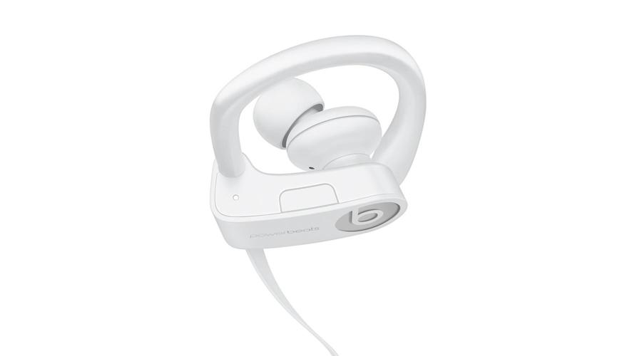 Apple Powerbeats
