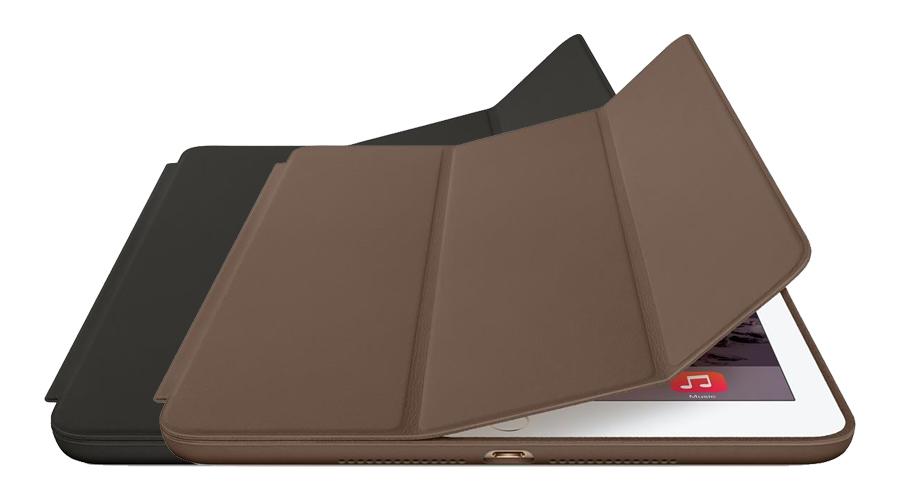 iPad Air 2 Cover Schutzhülle Etui