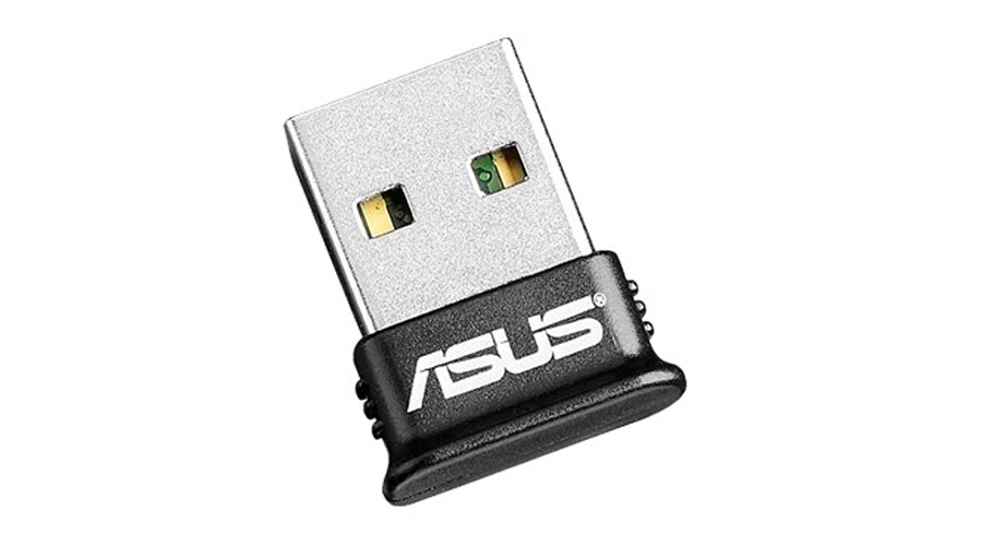 ASUS USB-BT400 USB-Adapter