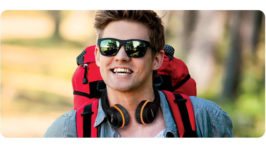 Bluetooth Kabel USB-Audio