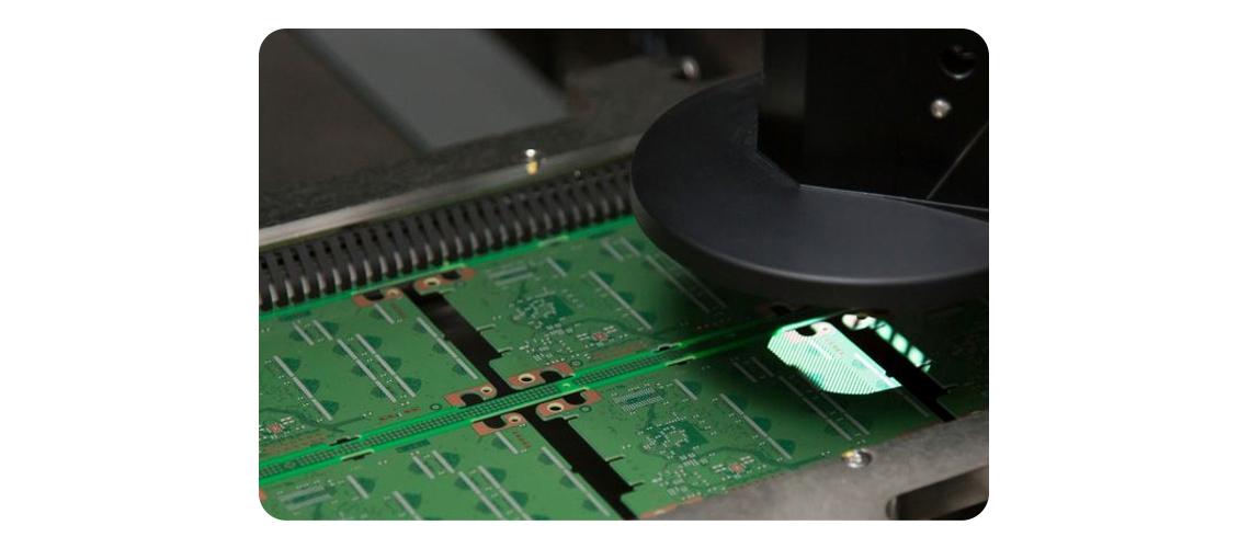 Effizienz der Festplatte Crucial MX500 2,5 Zoll