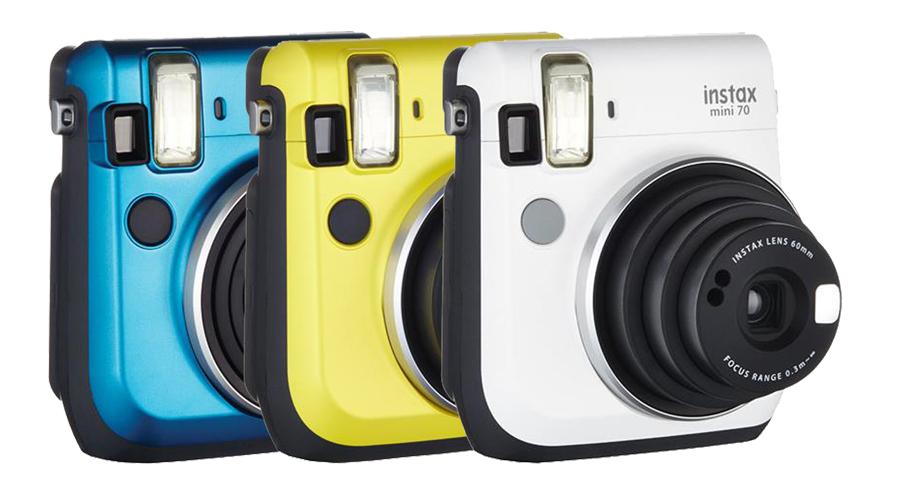 SofortBild Kamera Instax Kamera Foto