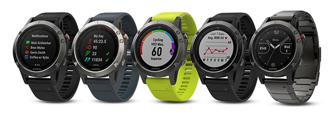 Smartwatch Smartuhr