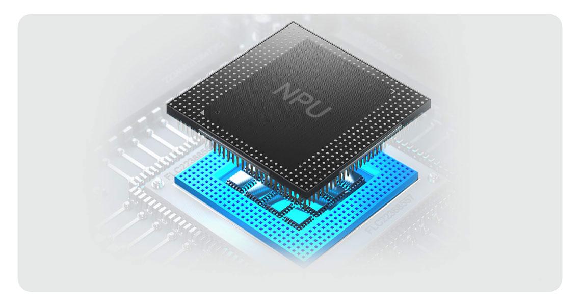 970 Chipsets