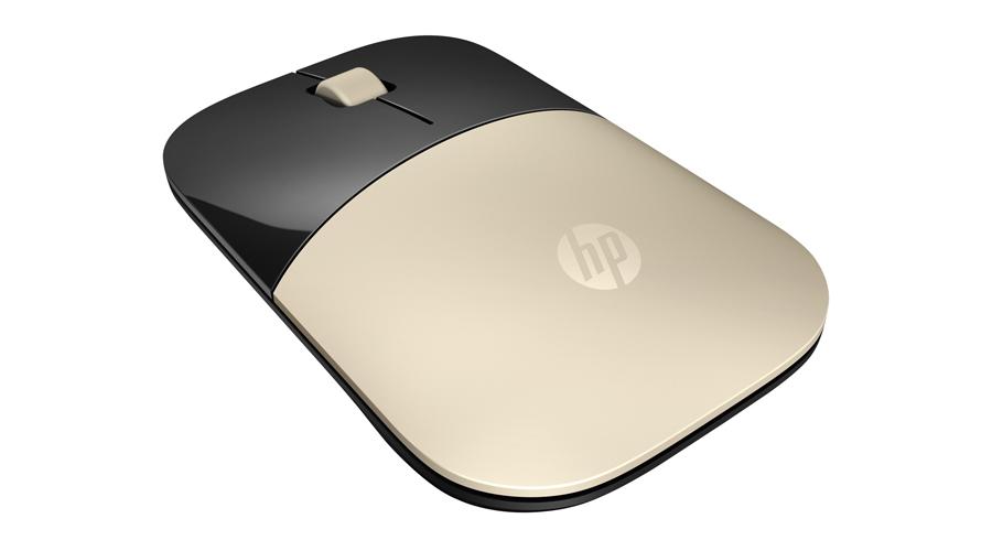 2,4-GHz-Wireless-Verbindung Mouse Standardmaus