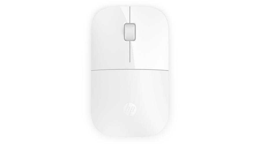 Wireless Kabellose Maus