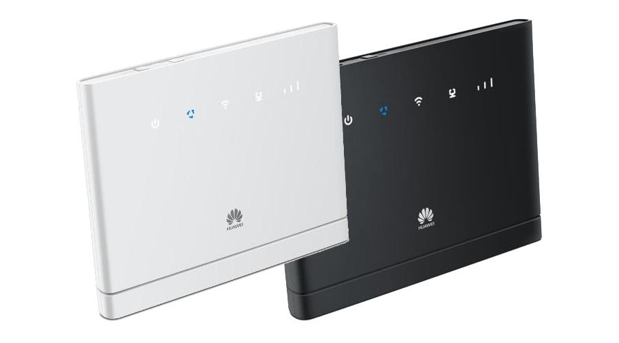 LTE, DC-HSPA+, HSPA+, HSPA+, HSPA, WCDMA, DGE, GPRS, GSM