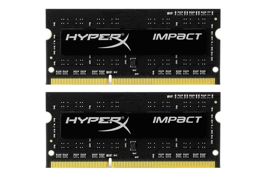 Memory Module Speicher RAM CL19