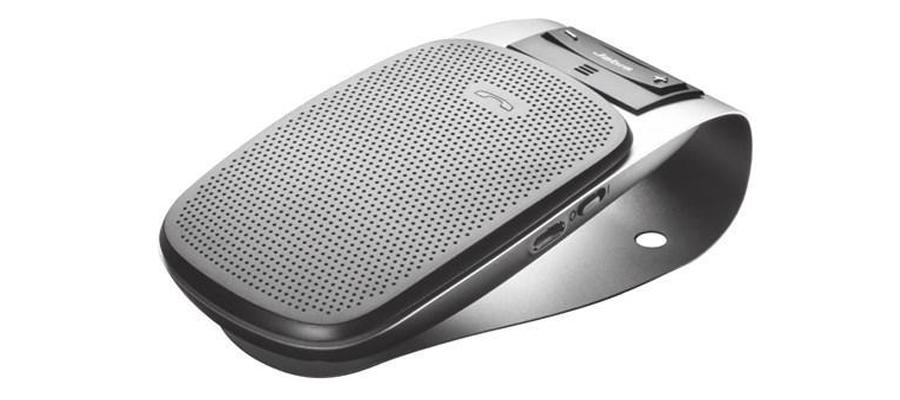 Mobiltelefon Bluetooth