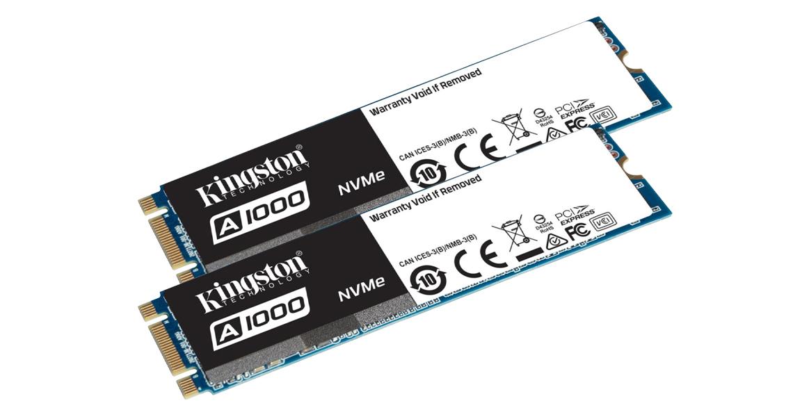 Single-Sided M.2 22x80mm-Design PCIe NVM Gen 3.0 x2 Schnittstelle, 4-Channel Phison E8 Controller 3D NAND-Flashspeicher SSD Festplatte