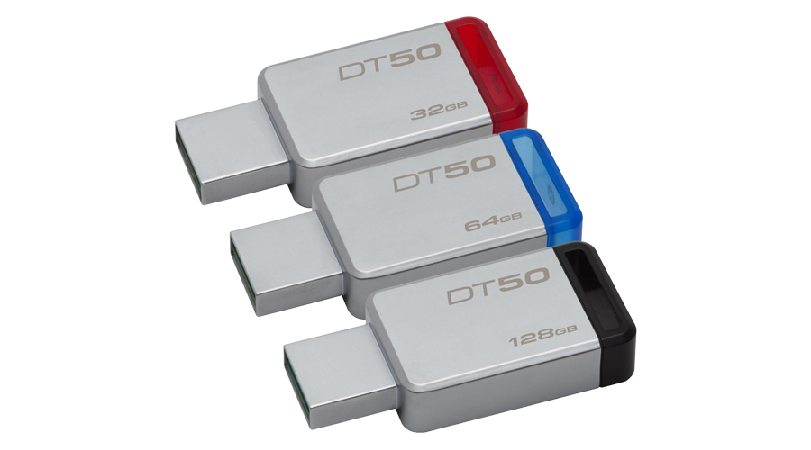 USB-Speicher Speicherstick USB Flash Drive Laufende