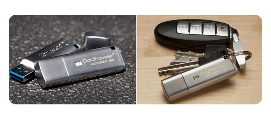 USB-Speicher Speicherstick USB Flash Drive Lauferke