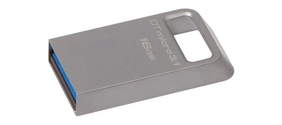 USB-Flashspeicher Speicherstick Stick USB-Stick Flash Memory Pen Pendrive Disk Mobile Disk Micro USB