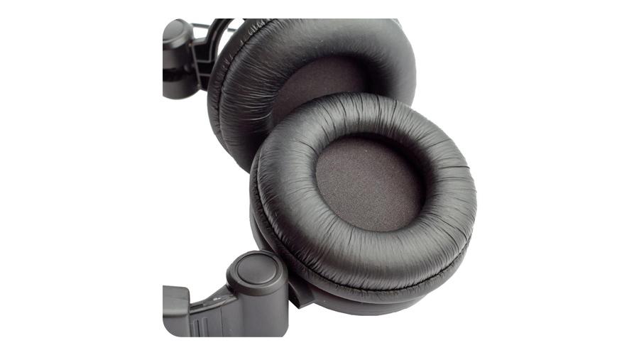 Stereo Kopfhörer