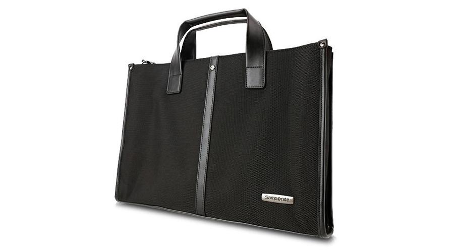 Notebooktasche Laptoptasche Tasche Bag Laptop Notebook 15,6