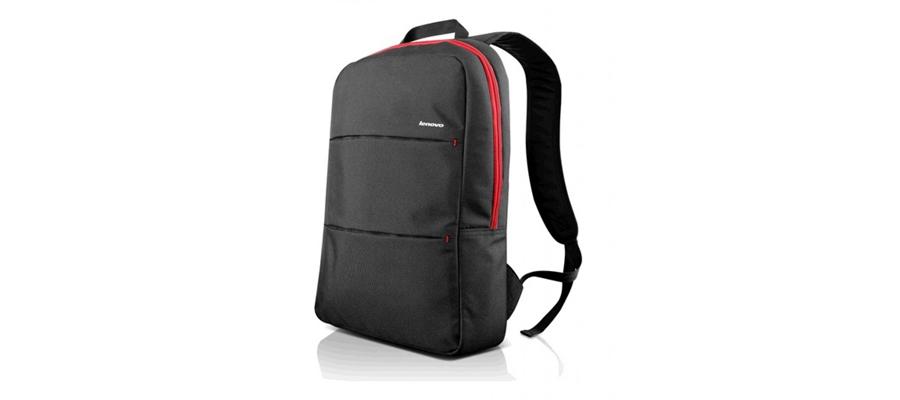 Rucksack Laptoptasche Tasche Notebooktasche Bag