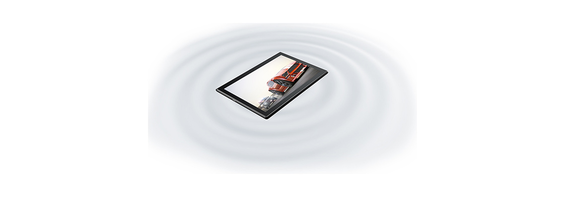 Qualcomm Snapdragon 64-Bit-Quad-Core-Prozessor