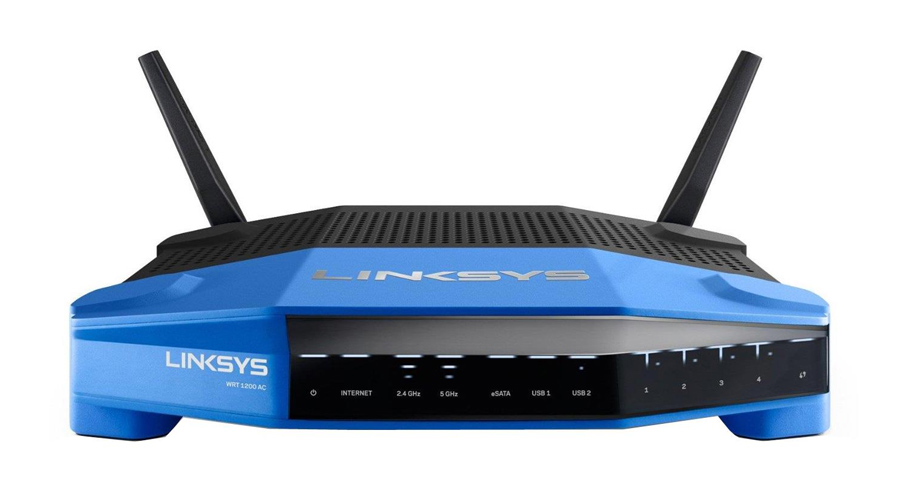 USB 3.0, eSATA und Gigabit-Ethernet-Anschlüsse