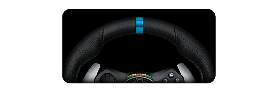 logitech g29 driving force lenkrad steering wheel ps4 ps3. Black Bedroom Furniture Sets. Home Design Ideas