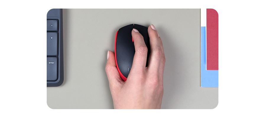 Maus Drahtlose Mobilmaus Kompaktmaus Multimedialmaus Zuberhör