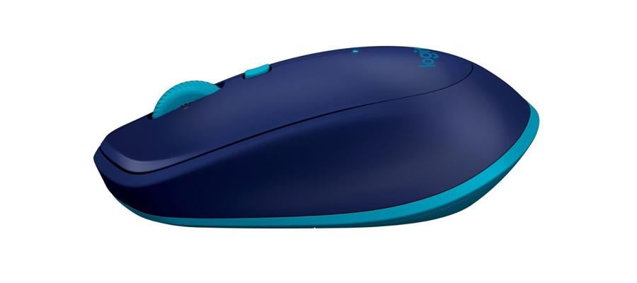 Mobilmaus Wireless