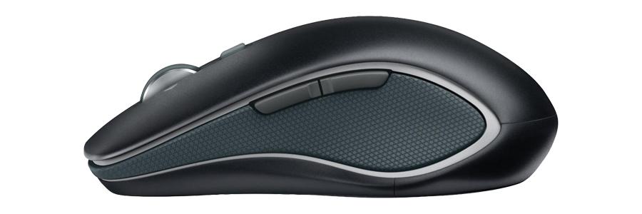 Wireless Maus M560