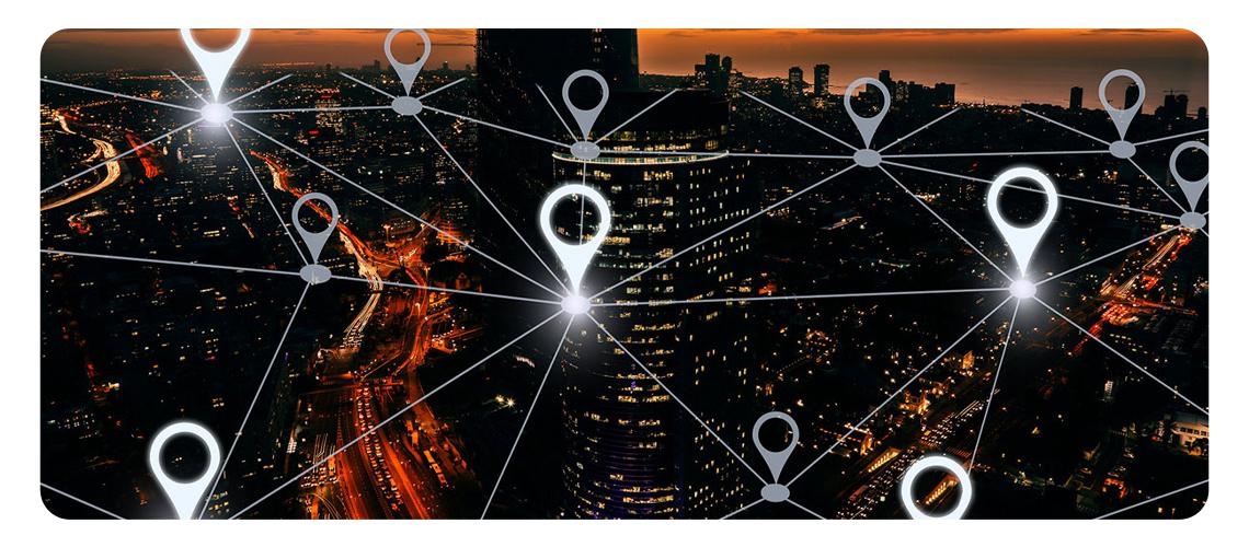 GPS-Modul