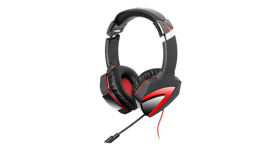 Headset für Gamers