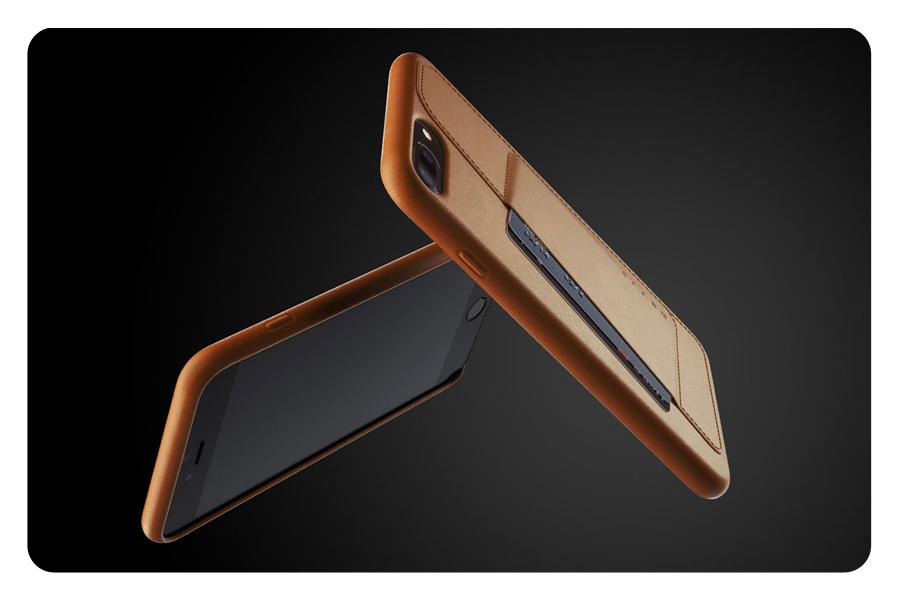Smartphone Hülle Schutzhülle