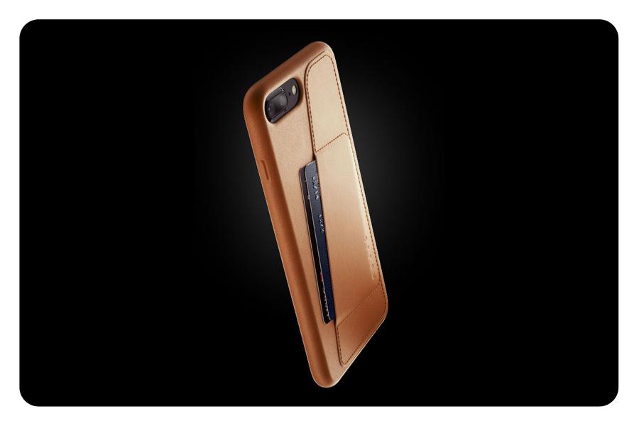 iPhone 7 iPhone 8 Etui