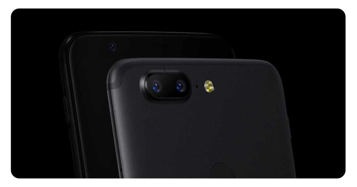 AF-Kamera Intelligent Pixel?Technology
