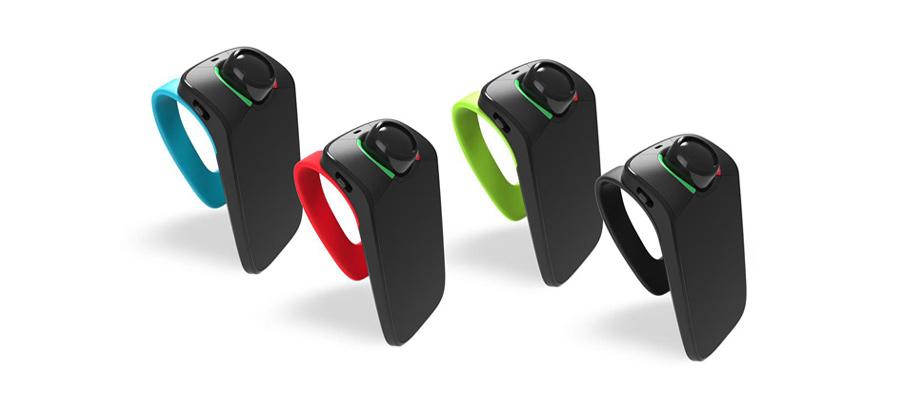 Bluetooth Freisprechanlage HD Telefon Smartfon