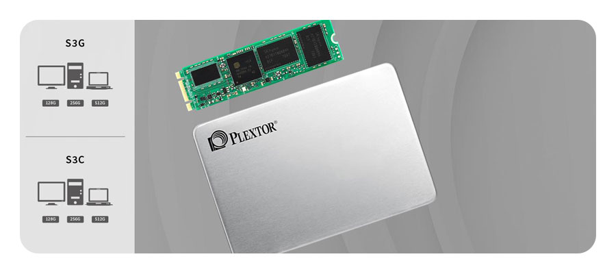 SSD Interne Festplatte