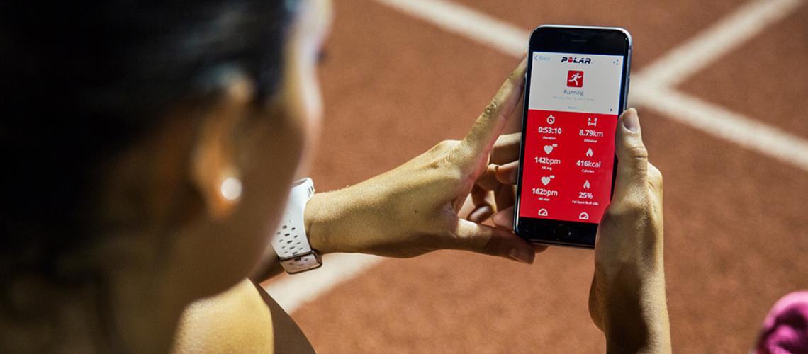 Smartuhr Smartwatch