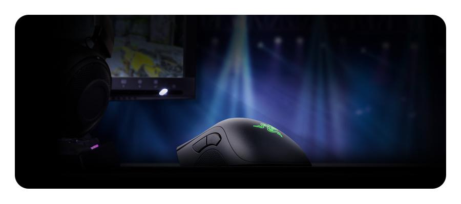 Mouse Spiel Gaming Zuberhör