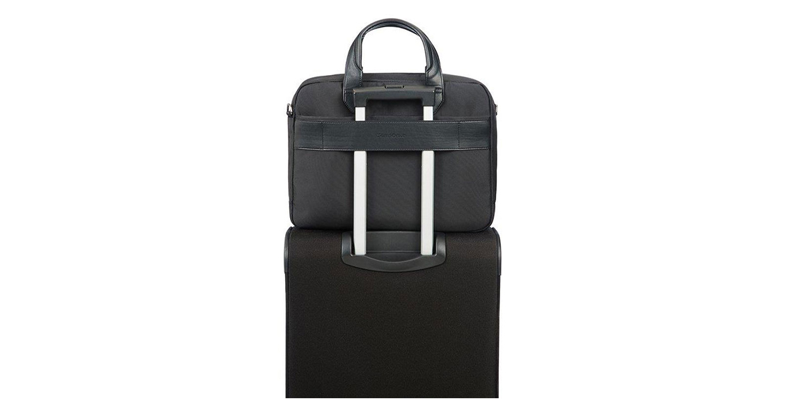 Smart Sleeve-System Notebook Bag Case Schutzhülle