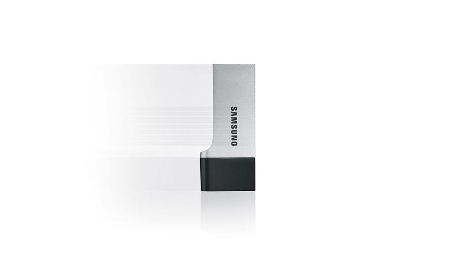 USB-Stick Stick Speicherstick
