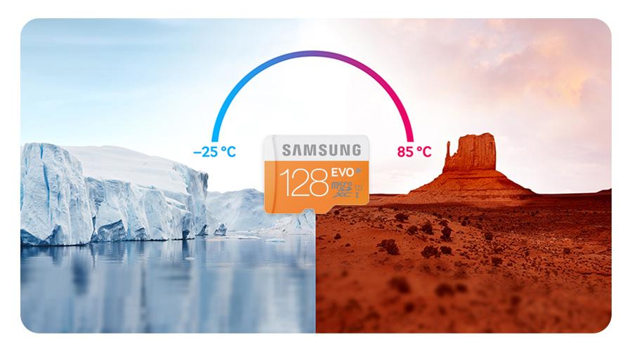 Temperaturbeständig
