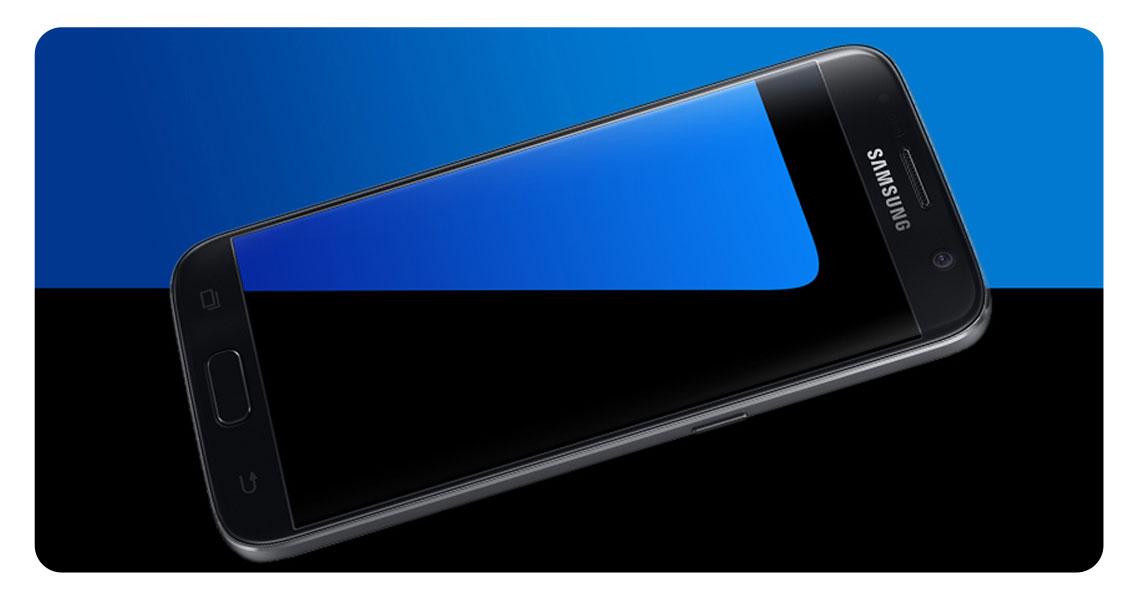 Galaxy S7 Galaxy Smartphone